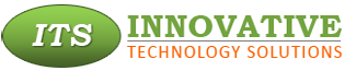 Innovative Technology Solutions - KIOSK Manufacturer